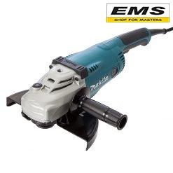 WWW.EMS.BG - Makita GA9020