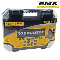 WWW.EMS.BG - TOPMASTER 339103
