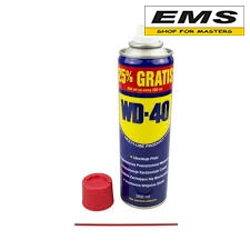 WWW.EMS.BG - WD40 250ml