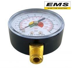 WWW.EMS.BG - RAIDER 110602