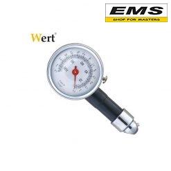 WWW.EMS.BG - WERT 2661