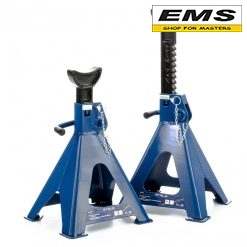 WWW.EMS.BG STELS 51633