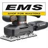 WWW.EMS.BG - WORX WX641
