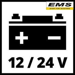 WWW.EMS.BG - EINHELL 2030345