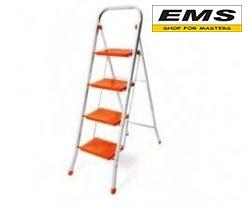 WWW.EMS.BG - PSDS 1002961