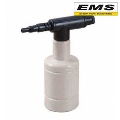 WWW.EMS.BG - RAIDER 138104