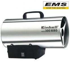 WWW.EMS.BG - EINHELL 2330914