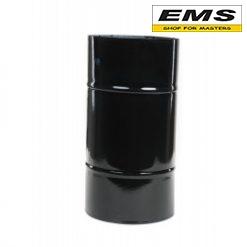 WWW.EMS.BG - ROZA EMAIL 3878
