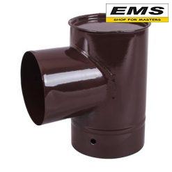 WWW.EMS.BG - ROZA EMAIL 2507