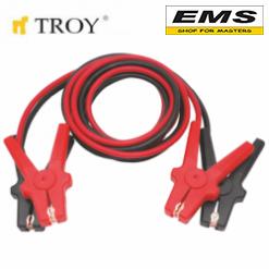 WWW.EMS.BG - TROY 26000