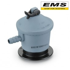 WWW.EMS.BG - SRG 3017