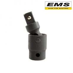 WWW.EMS.BG - TOPMASTER 330221