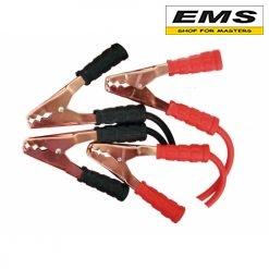 WWW.EMS.BG - GAGET 339953
