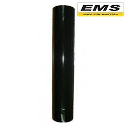 WWW.EMS.BG -ROZA EMAIL 3645