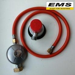 WWW.EMS.BG - EINHELL 2330112