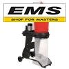 WWW.EMS.BG - RAIDER 059908