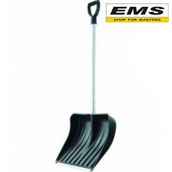 WWW.EMS.BG - TOPMASTER 380460