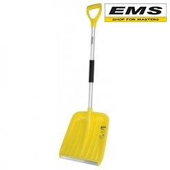WWW.EMS.BG - TOPMASTER 380461