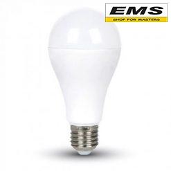 WWW.EMS.BG - V-TAC 15 W 6400K 4455