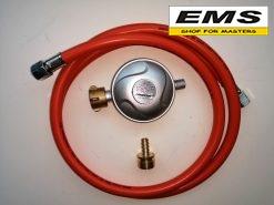 WWW.EMS.BG - PREMIUM 37506