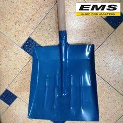 WWW.EMS.BG - 1789