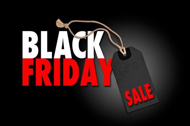 WWW.EMS.BG - black_friday-sale
