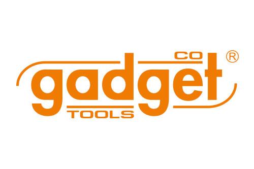 WWW.EMS.BG - GADGET LOGO