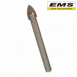 WWW.EMS.BG - RAIDER 157763