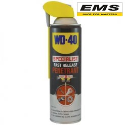 WWW.EMS.BG - WD 443488