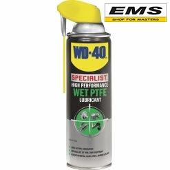 WWW.EMS.BG - WD 443969
