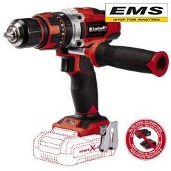 WWW.EMS.BG - EINHELL 4513926