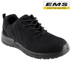 WWW.EMS.BG - RACE II LOW 01