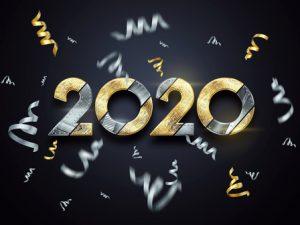 www.ems.bg - ЧНГ 2020