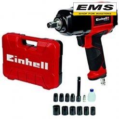 WWW.EMS.BG - EINHELL 4138960
