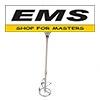 WWW.EMS.BG - RAIDER 078507