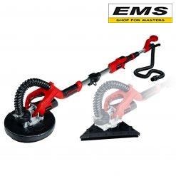 WWW.EMS.BG - EINHELL 4259960
