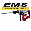 WWW.EMS.BG - RAIDER 012204