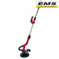 WWW.EMS.BG - RAIDER 049904
