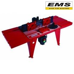 WWW.EMS.BG - RAIDER 059907