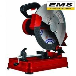 Циркуляр за метал ø355mm 2400W RD-CM08