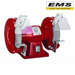 WWW.EMS.BG - RAIDER 061102