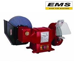 WWW.EMS.BG - RAIDER 061104