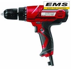 WWW.EMS.BG - RAIDER 073301