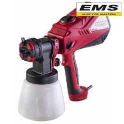 WWW.EMS.BG - RAIDER 074107