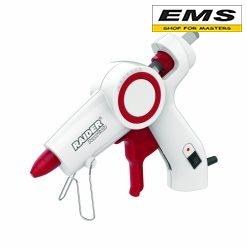 WWW.EMS.BG - RAIDER 076205