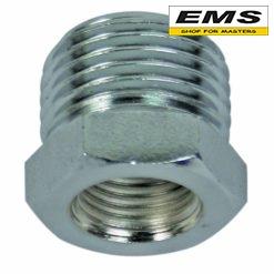 WWW.EMS.BG - RAIDER 110806