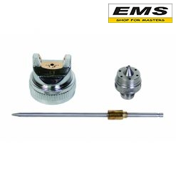 WWW.EMS.BG - RAIDER 110908