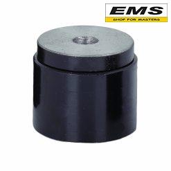 WWW.EMS.BG - RAIDER 123109