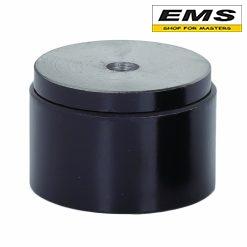 WWW.EMS.BG - RAIDER 123111