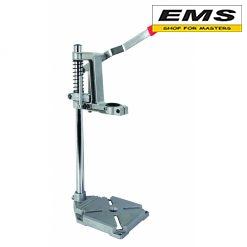 WWW.EMS.BG - RAIDER 139201